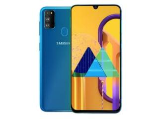 আজ ভারতে লঞ্চ হবে Samsung Galaxy M30s: সম্ভাব্য দাম ও ফিচারগুলি দেখে নিন