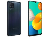 Samsung Galaxy M32 Set to Launch in India on June 21, Amazon Reveals