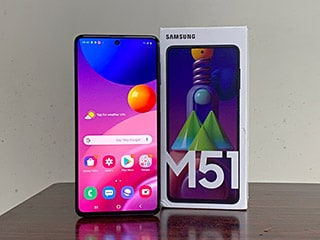 Samsung Beats Huawei To Become World's Top Smartphone Vendor: Reports