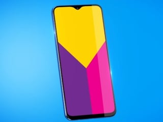 Samsung Galaxy M Series Price in India, Redmi Note 7 India Launch, WhatsApp's New Features, PUBG Ban, and More News This Week