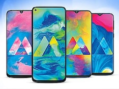 Samsung Galaxy M30s India Launch Said to Be in Mid-September; Tipped to Sport 48-Megapixel Triple Rear Camera Setup