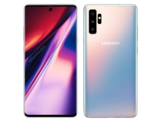 Samsung Galaxy Note 10 Launch Formally Set for August 7, Company Sends Invites