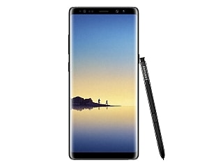 Samsung Galaxy Note 8 Priced in India at Rs. 67,900: Event Highlights
