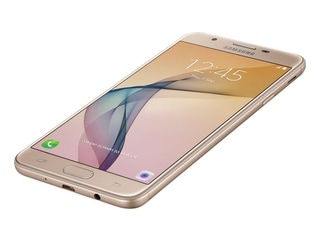 samsung_galaxy_on7_prime_gold_small_1516160266308.jpg