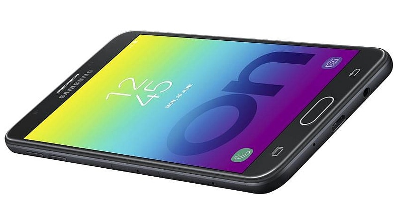 Samsung Galaxy On Nxt 16GB Variant Goes on Sale in India Today: Price, Specifications