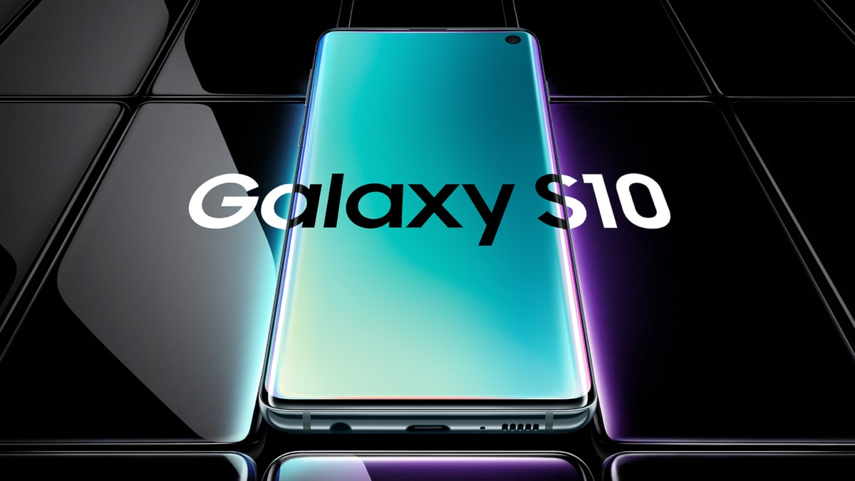 Samsung Galaxy S10 Series Software Update Rollout Suspended After User Complaints: Report