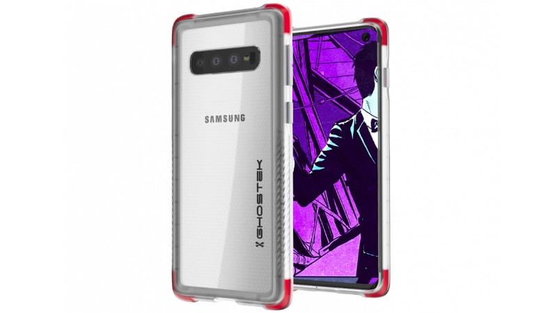 samsung galaxy s10 case ghostek forbes Samsung Galaxy S10