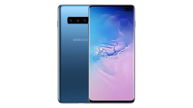 Samsung Galaxy S10 and Mi 9 Launch, Redmi Note 7 and Realme