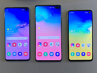 Samsung Galaxy S10, Galaxy S10+, Galaxy S10e Now Promised to Receive Monthly Security Updates; Galaxy S7 Down to Quarterly Updates