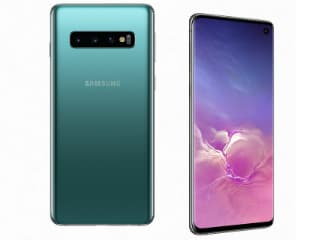 Samsung Galaxy S10 Will Have Gear VR Support, Bixby Button Can Be Remapped