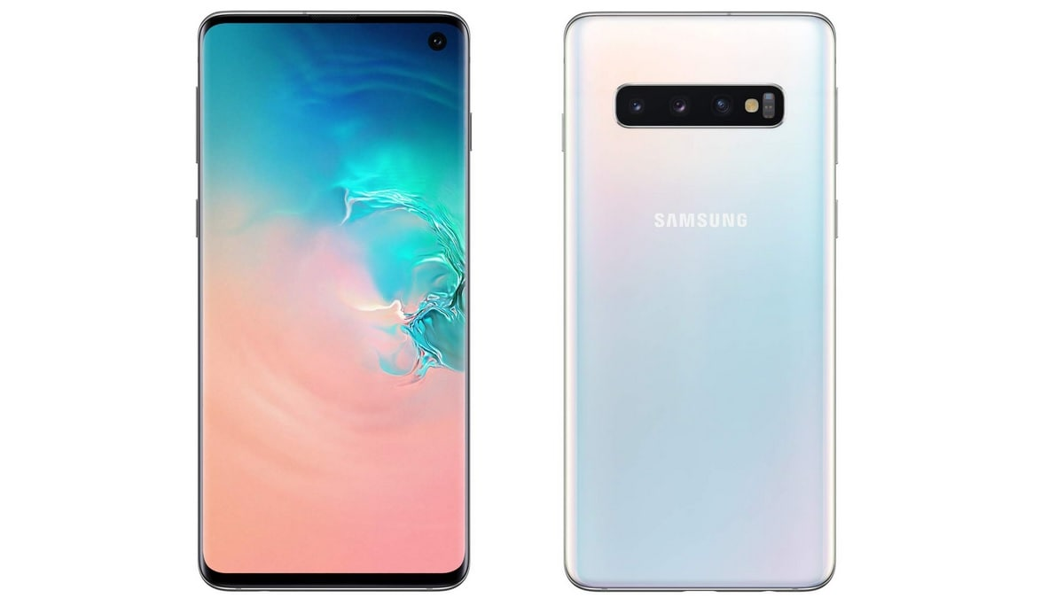Samsung Galaxy S10 Series Update Causing Random Freezes, Unresponsive Apps, Other Issues: Reports