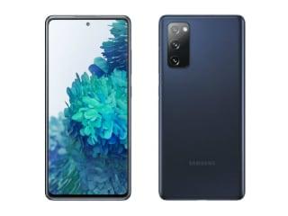 Samsung Galaxy S20 FE लॉन्च से पहले लीक, डिज़ाइन की मिली झलक