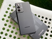 Samsung S21 Ultra Has Amazing Features, but Is It Worth Buying?