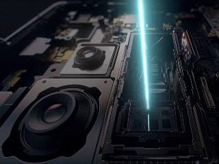 Samsung Galaxy S21 Series Fresh Teaser Offers a Sneak Peek at Camera, S Pen Support