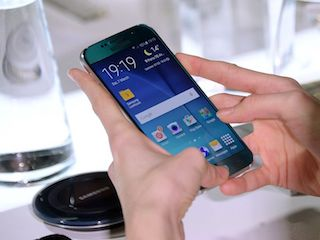 Mobile Phone Shipments in India to Touch 265 Million This Year, Predicts CMR