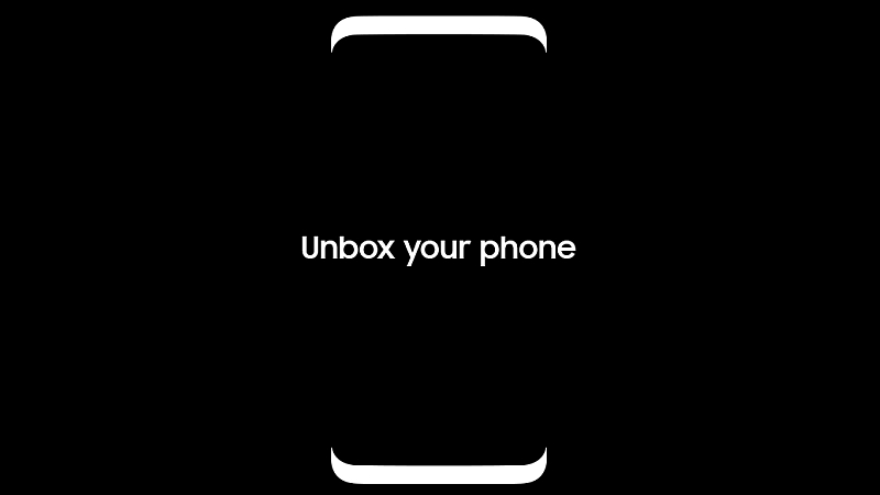 Samsung Galaxy S8: How to Watch Live Video Stream for ...