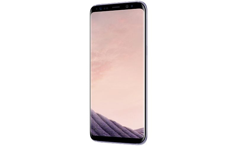 Samsung Galaxy S8 and Galaxy S8+ Launch Highlights