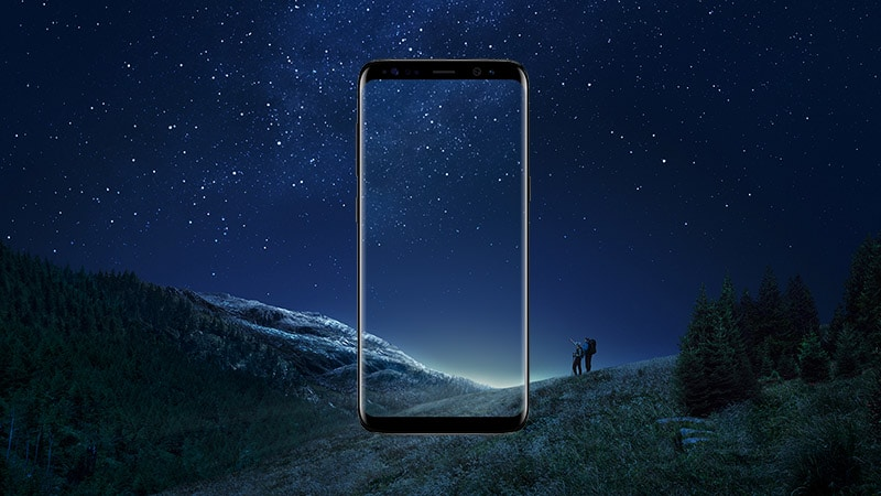 Samsung Galaxy S8 India Launch Wednesday, Jio Vivo IPL Offer, and More: Your 360 Daily