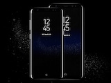 Samsung Galaxy S8+ Expected to Outsell the Smaller Galaxy S8 Model: Report