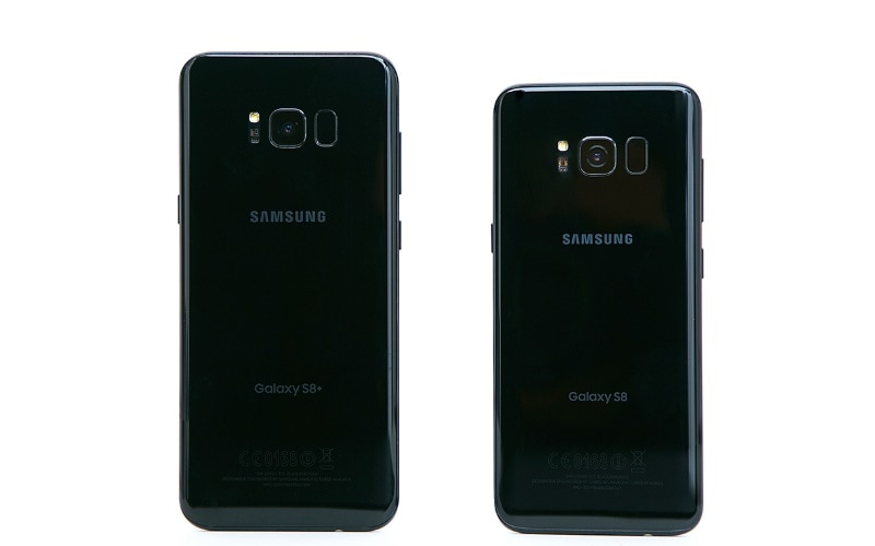 samsung galaxy s8 - photo #40