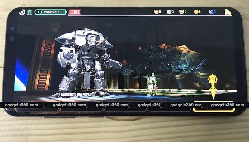 samsung galaxy s8 freeblade samsung_galaxy_s8_gaming