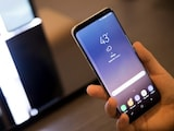 Samsung to Ride Soaring Chip Profits in Q1, Galaxy S8 Aura in 2017