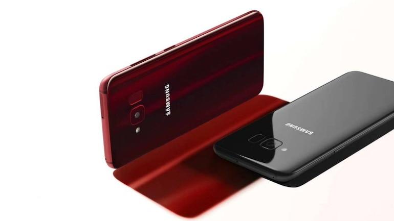 Samsung Galaxy S8 Lite 21 मई को होगा लॉन्च, लीक हुए ये फीचर