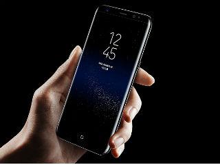 Samsung Galaxy S9 With 4GB RAM, Exynos 9810 SoC Spotted on Geekbench