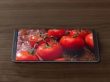 Samsung Galaxy S8 Release Date, Specifications, Price, and More: What the Rumours Say
