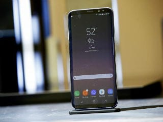Samsung Galaxy S8, Galaxy S8+ Android 8.0 Oreo Update Rollout Resumed