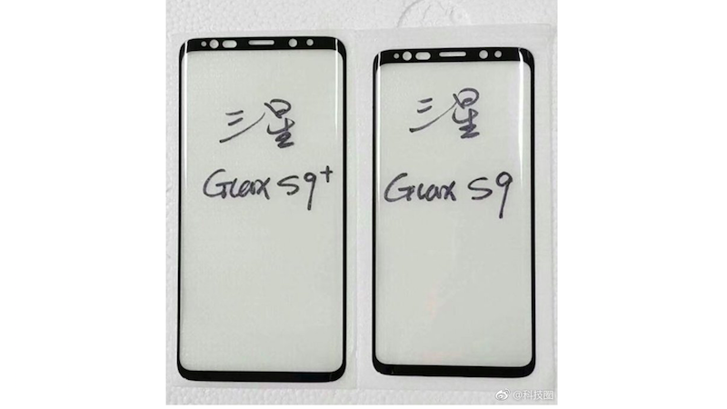 Samsung Galaxy S9 Said to Come in Two RAM and Storage Variants, Galaxy S9+ 512GB Option Rumoured