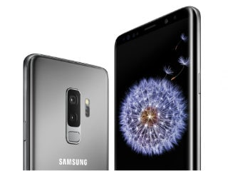 Samsung Galaxy S9, Galaxy S9+ Include Project Treble Support for Faster Android Updates