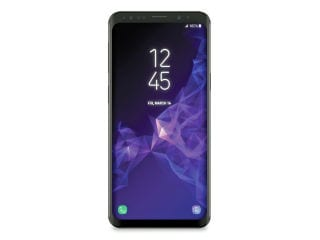 new concept e51b3 40a83 Samsung Galaxy S9 Early Impressions on Reddit Tip Details; Cases Now ...