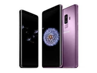 Samsung Galaxy S10+ Spotted on AnTuTu, Reportedly Goes Through Certification in Russia