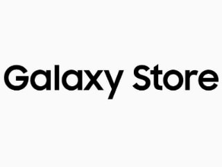 Samsung Rebrands Galaxy Apps to Galaxy Store, Adds One UI Treatment Ahead of Unpacked 2019 Event