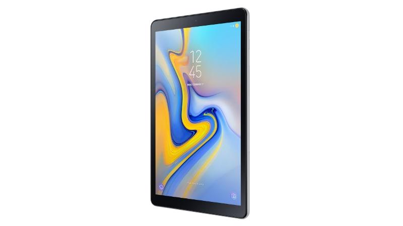 samsung galaxy tab a 10 5 image Samsung Galaxy Tab A 10.5