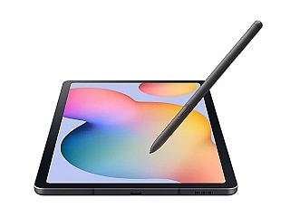 Samsung Galaxy Tab S6, Galaxy Tab S6 Lite Start Receiving Android 11 Update: Report