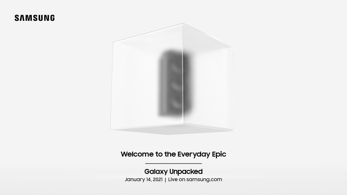 Samsung Galaxy S21 Series VIP Pre-Booking Offers Tipped; SmartTag, Galaxy Buds Could Be Bundled With Pre-Order