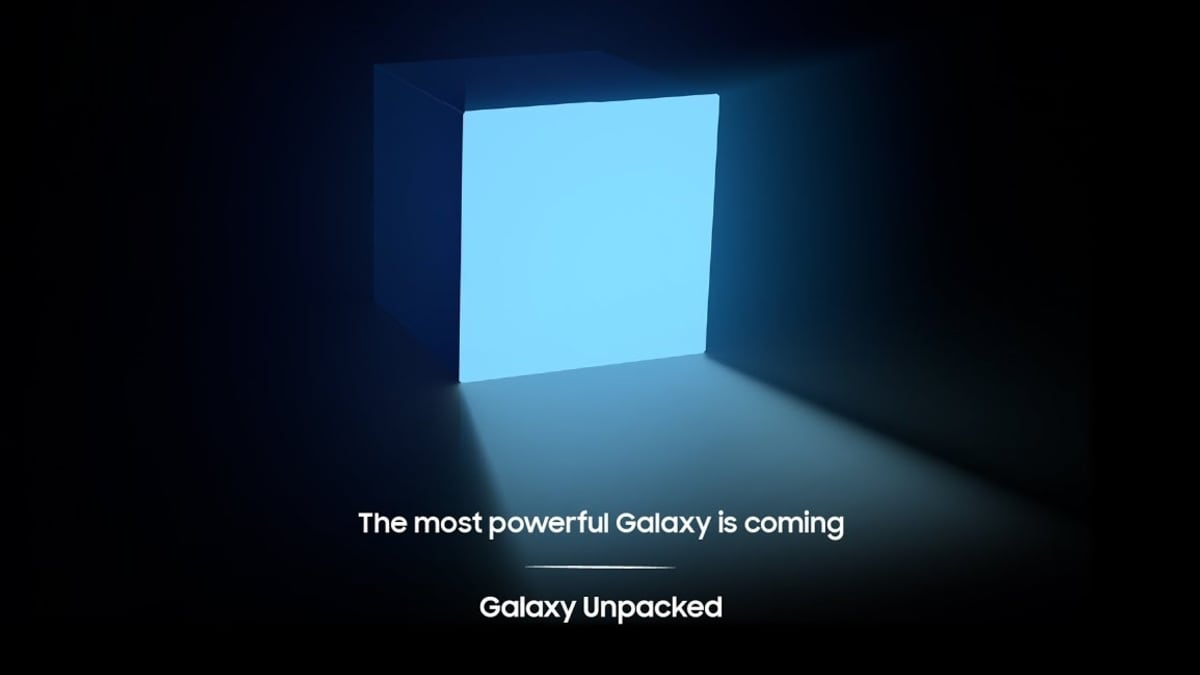 Samsung Galaxy Unpacked 2021 Today: What to Expect and How to Watch Live