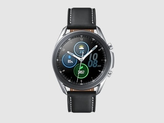 Amazon Great Indian Festival Sale 2021: Best Deals, Discounts on Popular Smartwatches, Fitness Bands