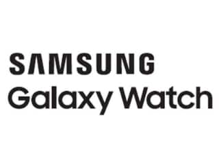 Samsung 'Galaxy Watch' Name Spotted in Trademark Filing, Said to Debut With Bixby Integration