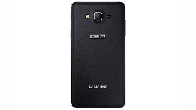 Image result for Samsung Galaxy Wide 2 Launched: Price, Release Date, Specifications, and More