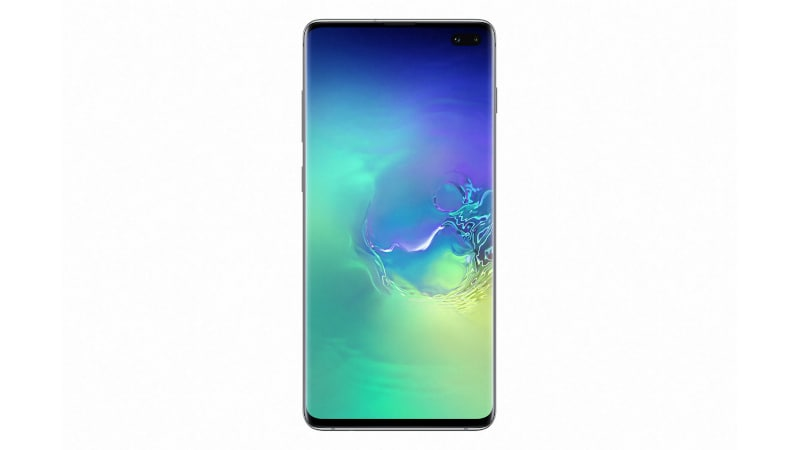 Samsung Galaxy S10+ Benchmarks Show Exynos 9820 Variant Slower Than Snapdragon 855