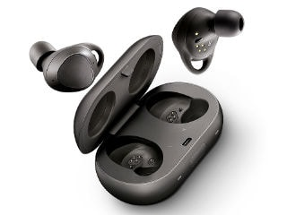 Samsung Gear IconX 2018 Wireless Earbuds Launched in India at Rs. 13,990