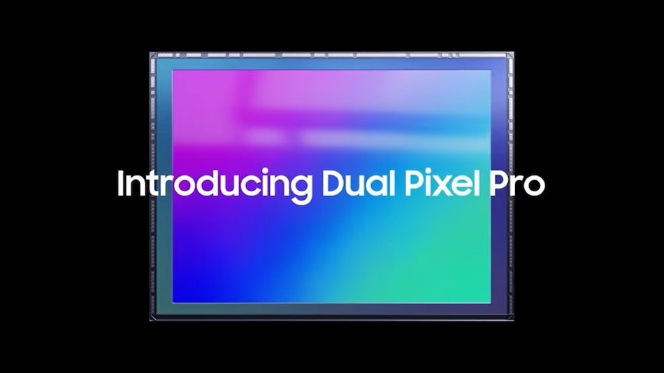 Samsung ISOCELL GN2 50-Megapixel Image Sensor Announced With Staggered HDR, Dual Pixel Pro Technology