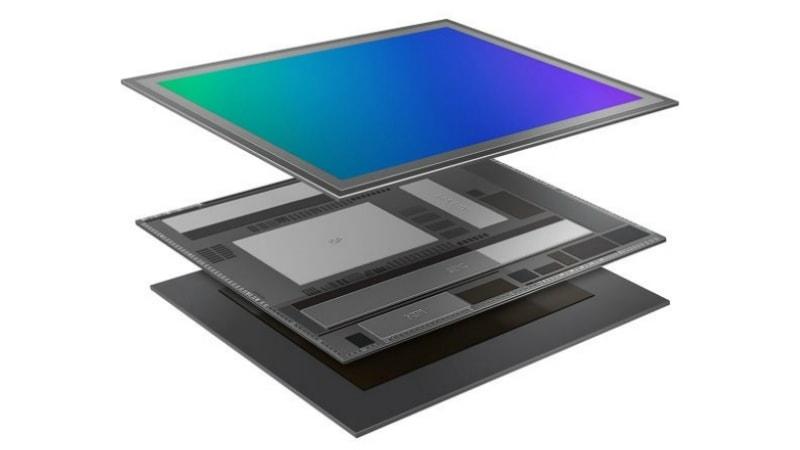 Ultra Slow-Motion Videos Work on Samsung Galaxy S9