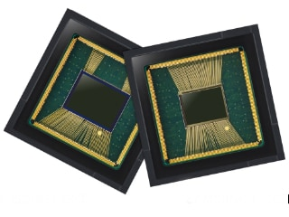 Samsung ISOCELL Bright GD1 and GM1 0.8-Micron Image Sensors Launched
