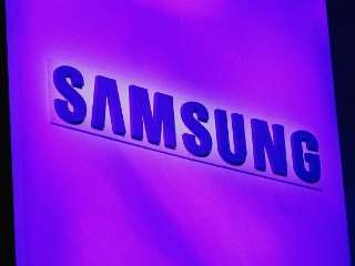 Samsung Galaxy A51 May Pack a 5-Megapixel Macro Camera; Galaxy A81 Said to Be in the Works With S Pen Support