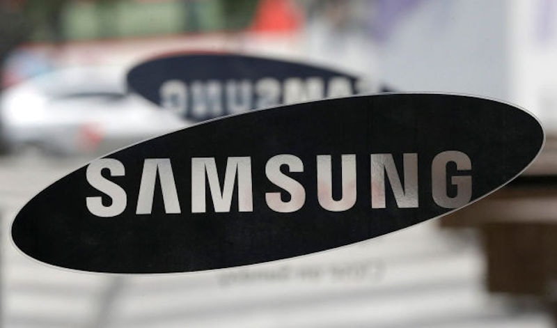 Samsung, Google Collaborate to Offer Integrated RCS-Based Messaging