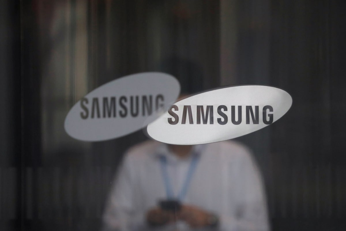 Samsung Galaxy M62 Spotted on FCC, 7,000mAh Battery Tipped